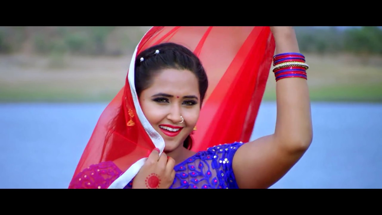 बलमुआ हो तोहरा से प्यार हो गईल - Balamua Ho Tohare Se Pyar Ho Gail || Bhojpuri Romantic Song 2018