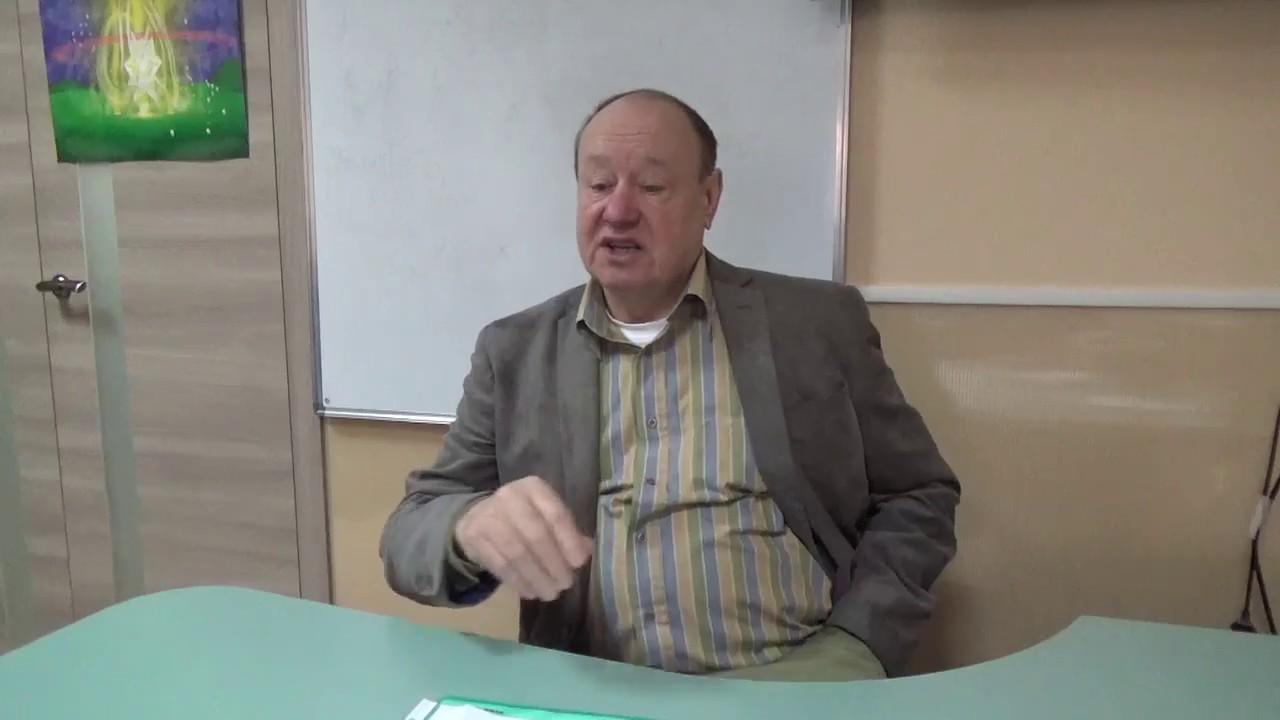 Аркадий наумович петров регенерация зубов книга скачать