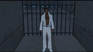 Hakujem toranj | Uhapsio me FBI | Bug u zatvoru | SAMP Skill Arena | ep. 6