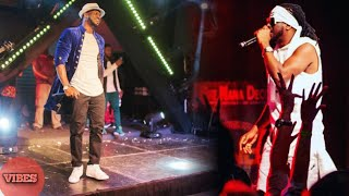 psquare-rudeboy-give-speech-on-mr-p-as-he-performs-better-than-him