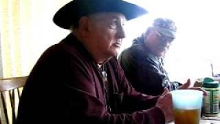 Mvi 3406.avi By Jimmy Ferris Spur Texas