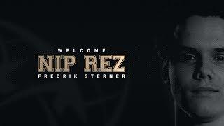 Welcome NiP REZ