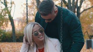 Diadem - Adijos Bejbe (Oko za oko) [Official Video] Disco Polo 2018