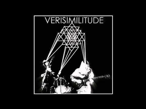 """Verisimilitude- """"Chat Noir"""""""