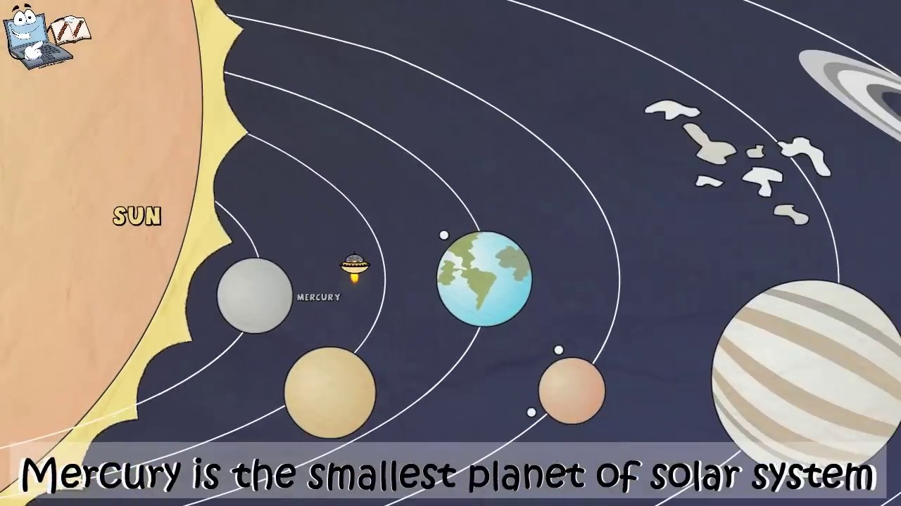 movies online solar system - photo #26