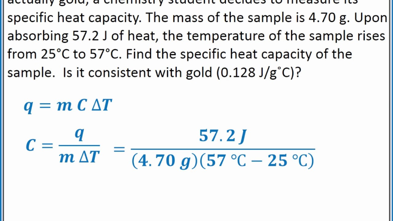 Heat Load Calculation For Cold Storage Listitdallas Domestic Refrigerator Wiring Hermawan39s Blog Refrigeration And Air Chemistry 101 Specific Capacity Calculating