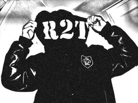 R.2.T. EGOTRIP