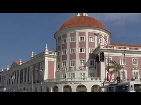 Angola Web News 09 09 2016