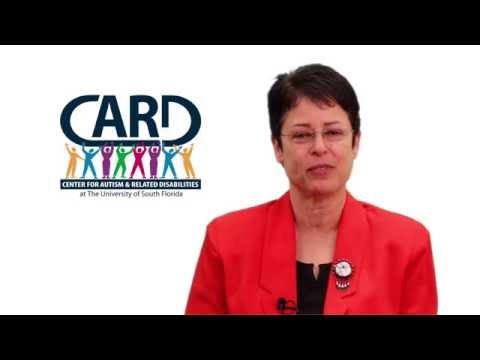 card-usf's-video-business-card