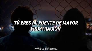 Blink-182 - Online Songs / Subtitulado