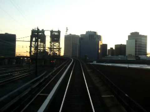 how to get from newark to penn station