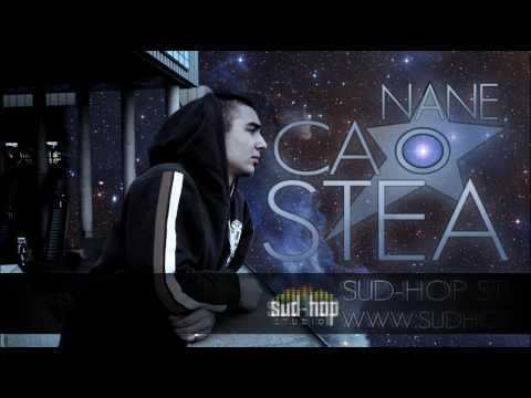 "NANE - CA O STEA (mixtape ""RELAXO""/ 2009)"