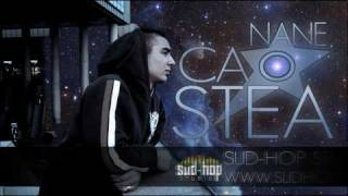Repeat youtube video NANE - CA O STEA (mixtape