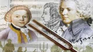 Essential Mozart : Symphony No 25 In G Minor K 183 Allegro