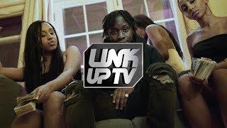 Richyett - Way More [Music Video]   Link Up TV