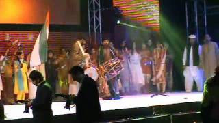 pakistani dhol in dubai