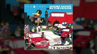 Watch Too Short Short Dogs In The House video