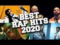 Top 50 Rap Songs of February 2020