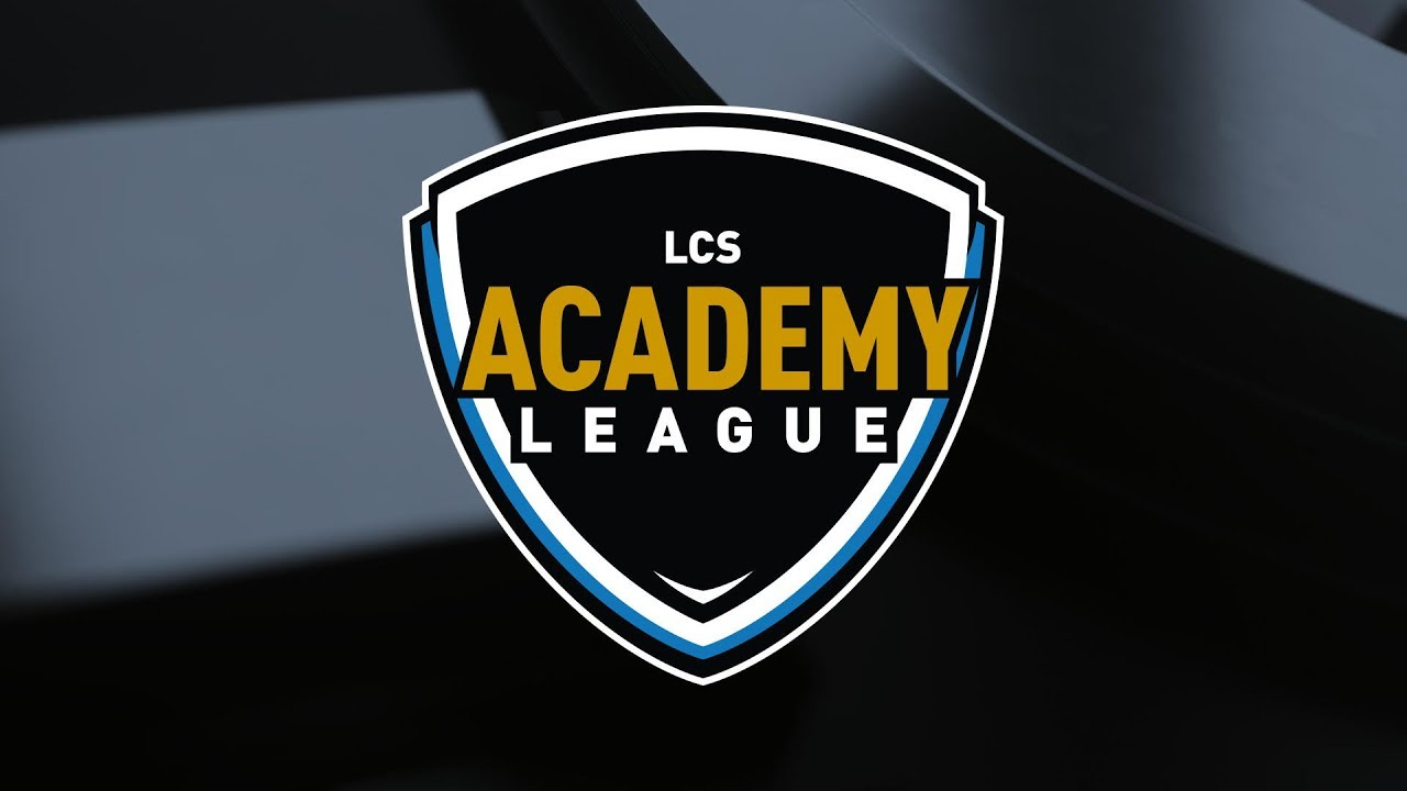 excel academy lol