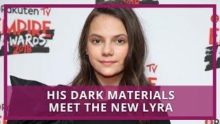 His Dark Materials Season 2 Episode 1-10 [Full Episode]