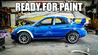 rebuilding-the-wrecked-wrx-final-steps-for-paint