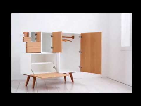 Modular Shelving - Floating Modular Shelving | Modern Wooden & Metal Shelves Best Pics
