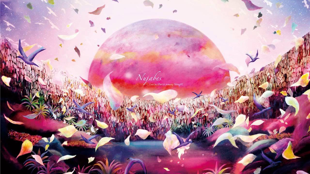 nujabes-luv-sic-grand-finale-part-6-remix-instrumental-music-for-your-soul