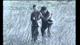Ankaralı Namık - Babam Sağ Olsaydı (Video)