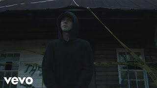 Watch Nf Intro 2 video