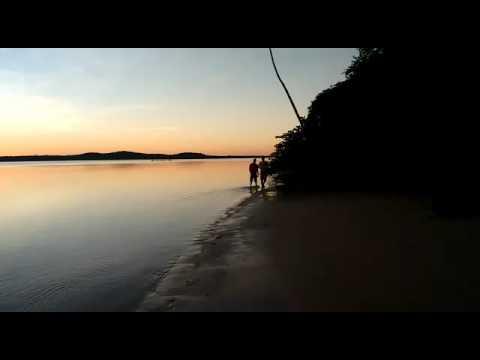 Catu ilha vera Cruz Bahia Calado