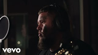 RagnBone Man - All You Ever Wanted Acoustic