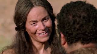 The Bible Episode 1 in the Beginning Season 1