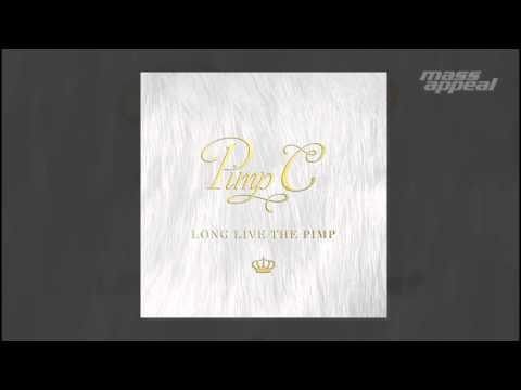 3 Way Freak feat Lil Wayne  Pimp C Long  The Pimp HQ Audio