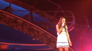 Download 20121107172725 MP3 song and Music Video
