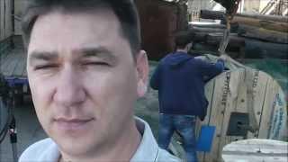 Высокое-Напряжение.рф_Лукойл(Высокое-Напряжение.рф отгрузка ОАО