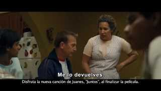 McFarland: Sin Límites - Nuevo Tráiler