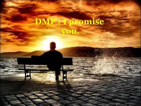 DMP i promise you.wmv