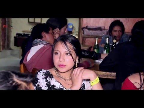 Vidita mia - Ishkay & Sayri (Video Oficial) 4k