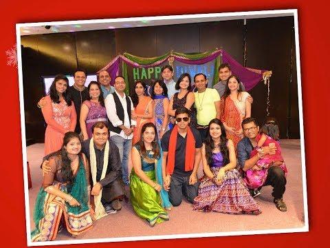 Tung Chung Indians : Diwali 2017