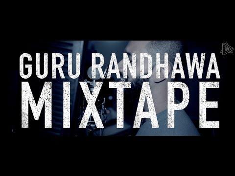 Guru Randhawa - Punjabi Hits Mixtape (Cover by Jasim)