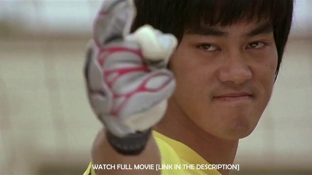 Download Shaolin Team vs Devil Team [Tagalog Version Part 1 of 4]