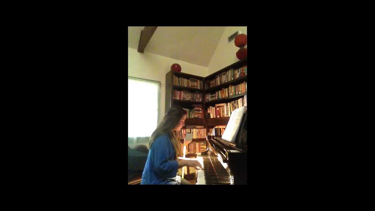 Oceans by hillsong piano chords youtube oceans by hillsong piano chords hexwebz Gallery
