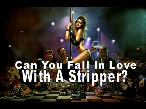 I fell in love with a striper
