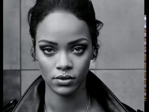 Rihanna - Work ft. Drake (Remix by DJDS)