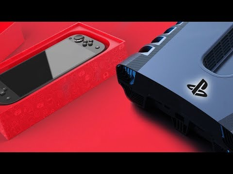can-nintendo-switch-pro-compete-with-ps5?