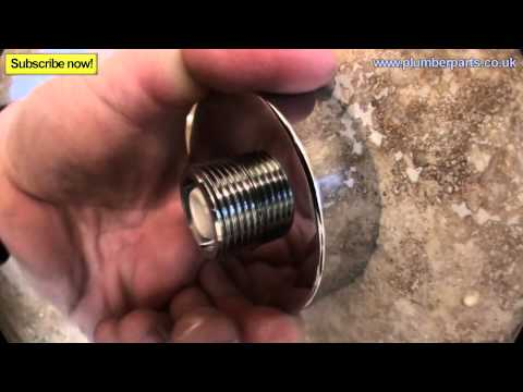 SHOWER VALVE INSTALL - Plumbing Tips