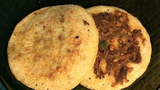How To Cook Potato Pancake (assorted Dosa) By Asha Khatau