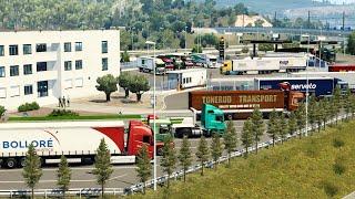 "[""Europa Truck Stops V1.00"", ""European Truck Stops V1.00 By Ernst Veliz"", ""ets2 mods"", ""ets2 realistic mods"", ""euro truck simulator 2"", ""ets2 europa truck stops"", ""european truck stops ets2 1.40"", ""europa truck stops ets2"", ""european truck stops ets2 1.39"", ""ets2 1.40"", ""ets2 1.40 mods""]"