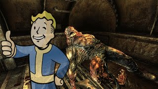5 Most Disturbing Vaults In Fallout