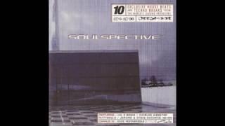 FLEXIBLE - SOMERSAULT (SHOOT CD 001) | RUSSIAN ADVISOR